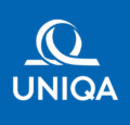 logo Uniqua